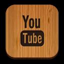 Veja nosso canal no YouTube
